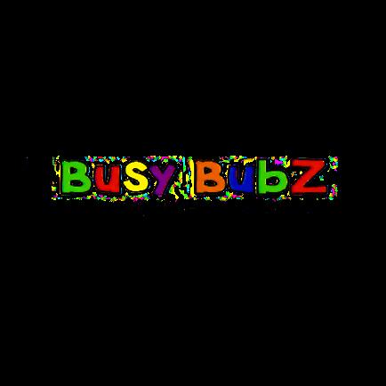Busy Bubz
